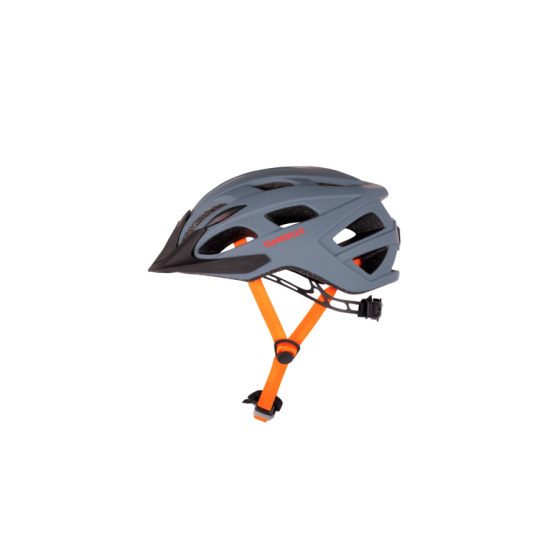 Ghost Helmet Classic (2017)