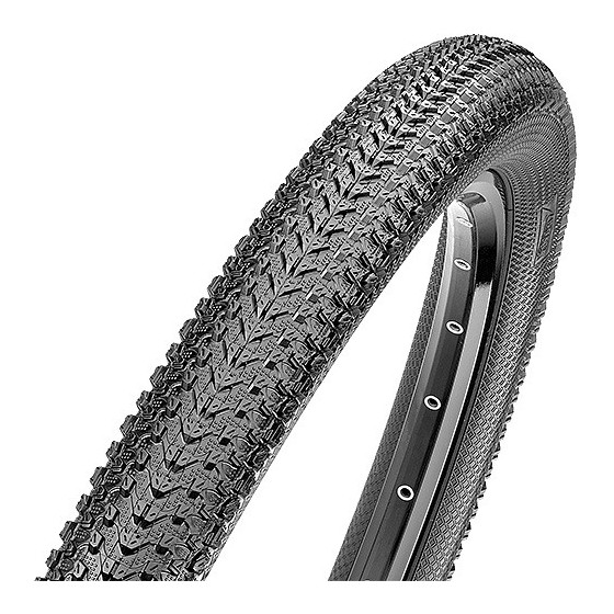 Maxxis Pace 29x2.10 EXO TR