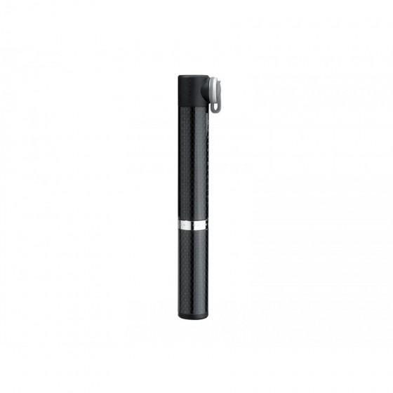 Topeak Micro Rocket CB Pump