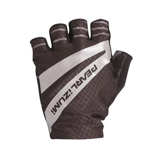 Γάντια PEARL IZUMI PRO AERO...