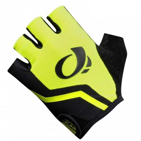 Γάντια Pearl iZumi Select...