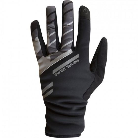 Γάντια Pearl iZumi...