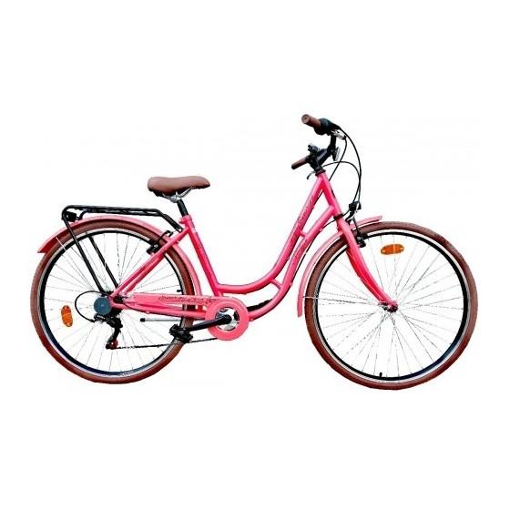 Ποδήλατο Energy Retro 2020
