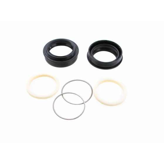 Formula Stanchion Seal Kit Lubrication Rings SB40029-00