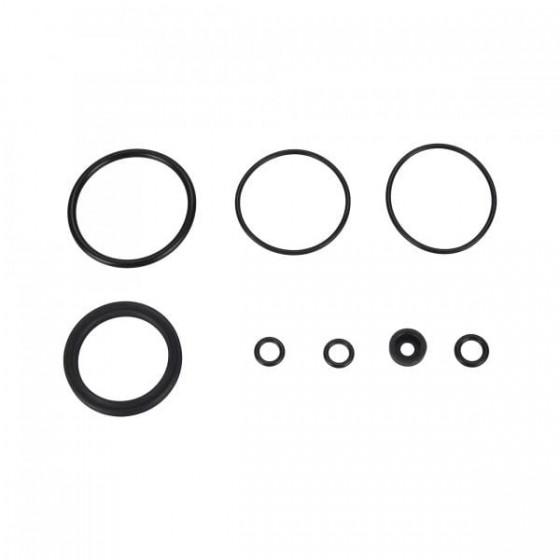 Formula Overhaul O-ring Kit...