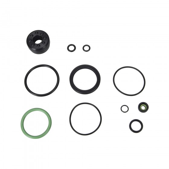Formula Overhaul/O-ring Kit...
