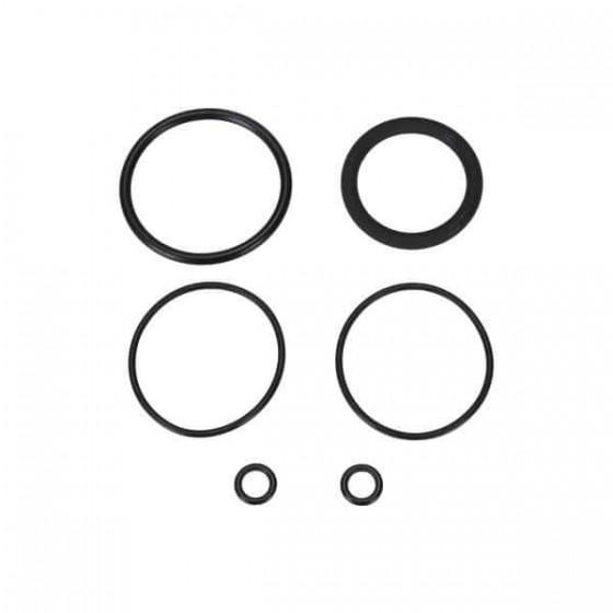 Formula O-Ring Kit for...