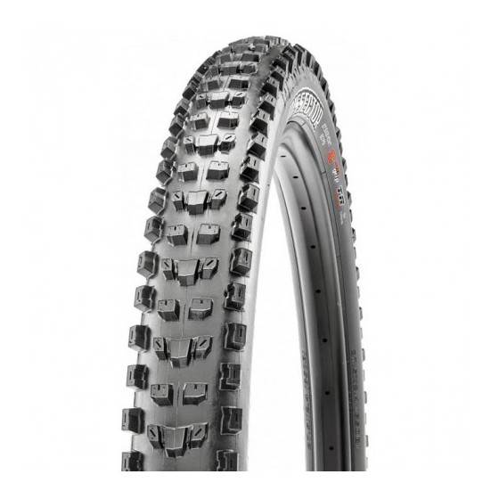 Maxxis Dissector 29 x 2.40...