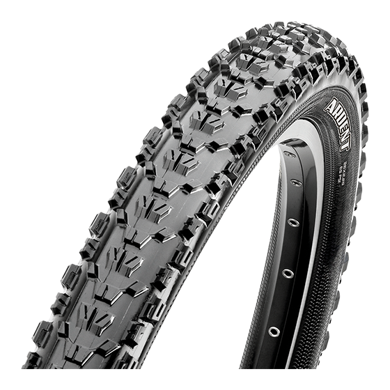 Maxxis Ardent 26 x 2.25 wire
