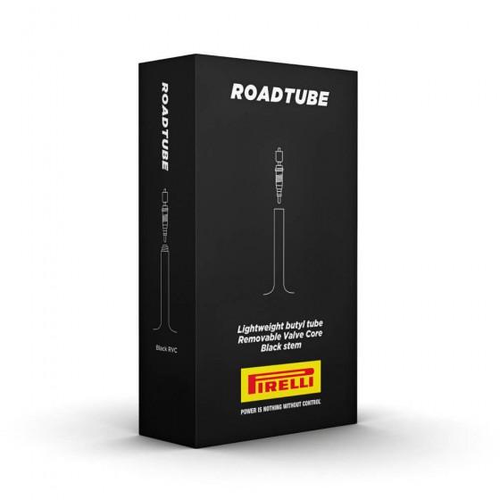 Pirelli Roadtube 700 x...
