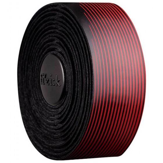 Fizik Vento Road Bar Tape Tacky 2mm