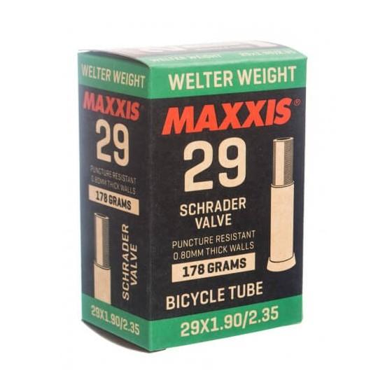 Maxxis Welter Weight 29 x 1.90/2.35 AV