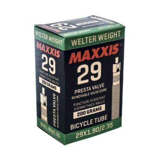 Maxxis Welter Weight 29 x...