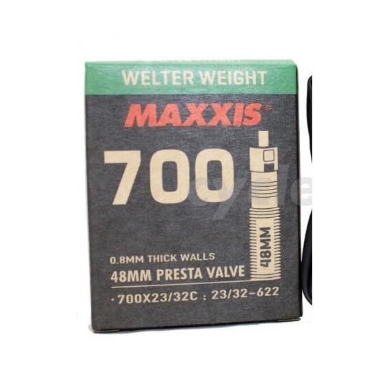 Maxxis Welter Light  700 x...