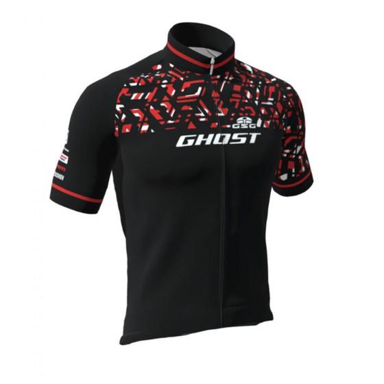 Ghost Factory Racing Jersey...