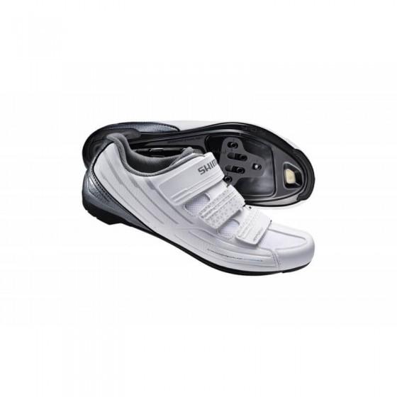 Shimano RP2 Shoes White