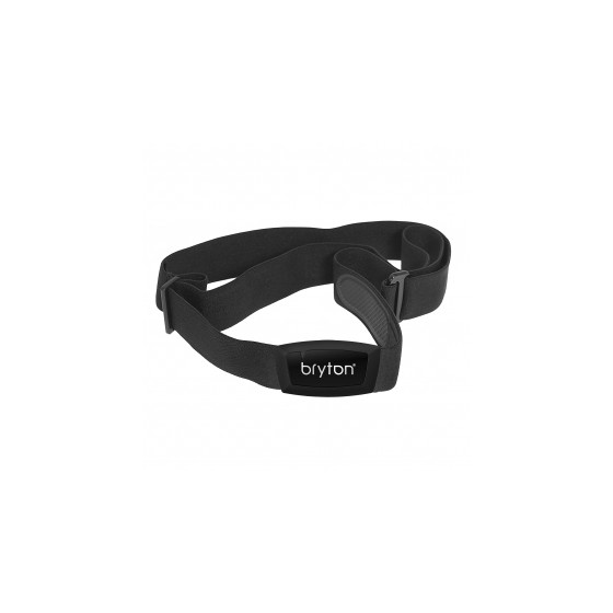 Bryton Heart Rate Sensor