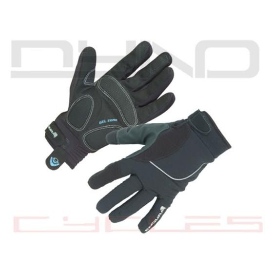 Endura Wms Strike Glove